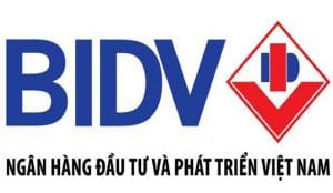 BIDV chi nhánh Tây Sài Gòn – HCM