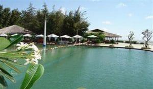Phương Nam Pearl Resort – Cần Giờ