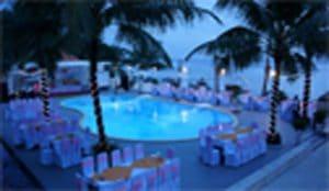 Resort Thiên Thanh – Phú Quốc