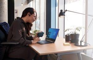 Trải nghiệm hệ điều hành Windows 10 Pro